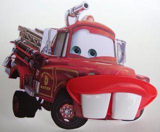 Mater4
