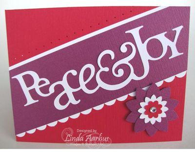 Peace&Joy1