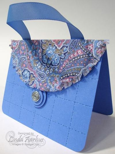 Final purse