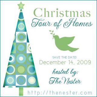 2009 Tour-1