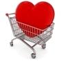 Customer-Love-89x89
