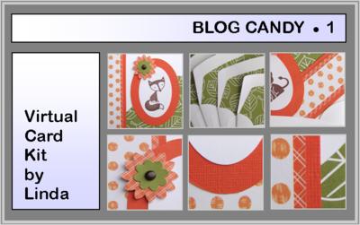 Blog Candy 1