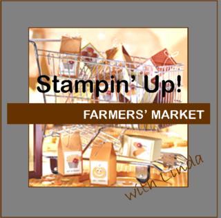 Farmers Market-WL
