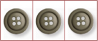 3buttons