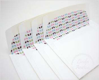 Card Kit2
