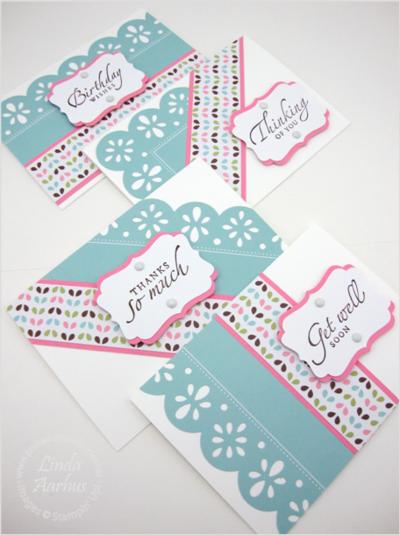 Card Kit1