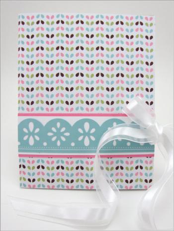 Card Kit3