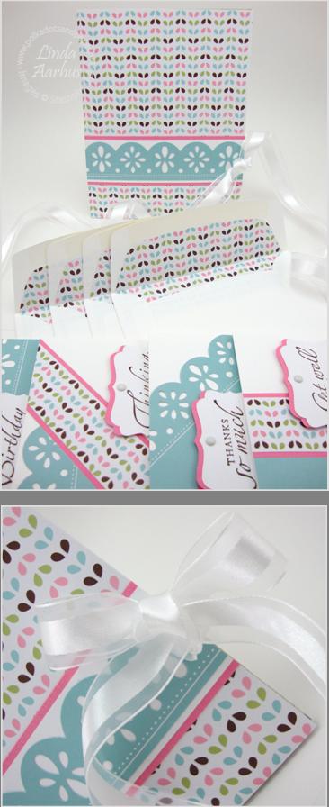 Card Kit4