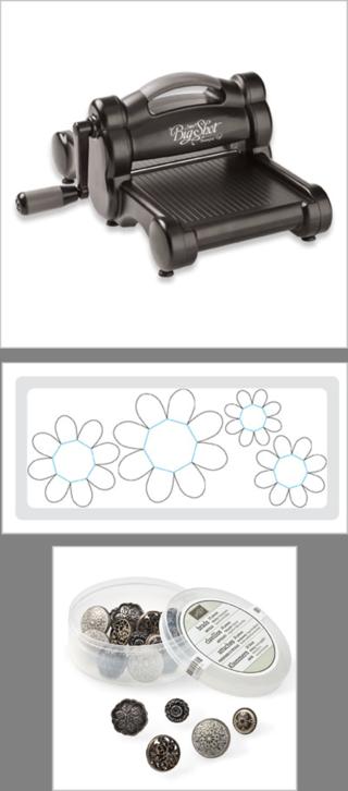Flowertools
