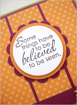 Just Believe2