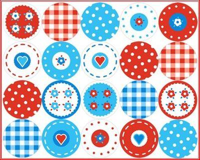 Lots-o-dots