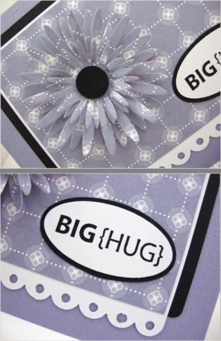 Big Hug2