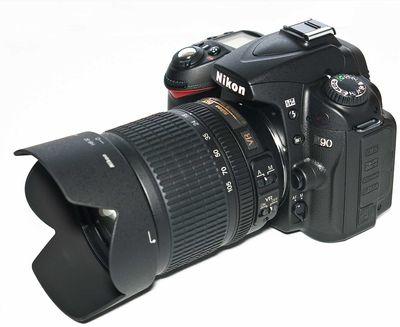 Nikon_D90[1]