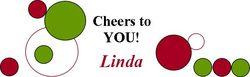 CheersCircles-Linda