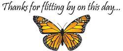 Flitting