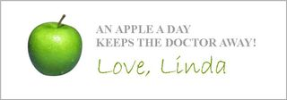 Apple-Linda