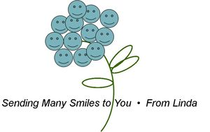 Many Smiles
