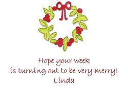 Merry Merry-sig