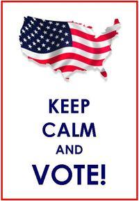 KC-Vote