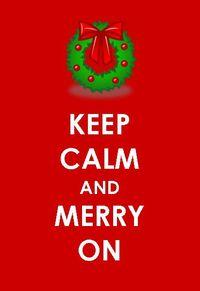 KC-Merry