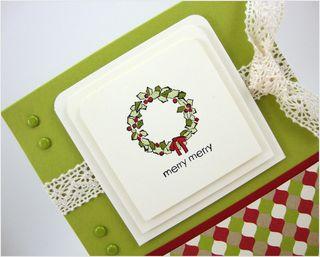 Merry Merry2