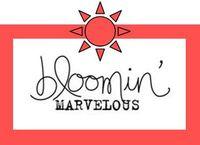 Bloomin-sig2