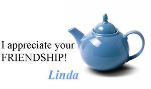 Teapot-sig