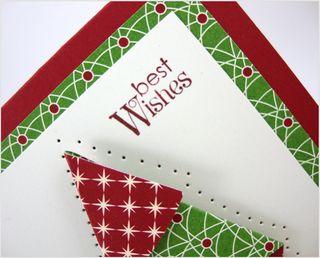 Best Wishes2