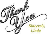 Thank you-sig