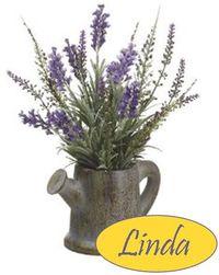 Lavender-sig