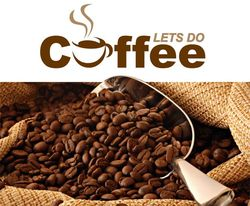 Coffee - sig