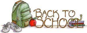 Back to School - sig