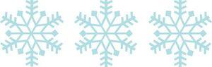 Snowflake sep