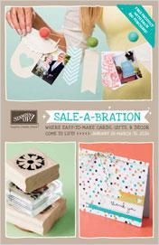 2014 SAB Catalog