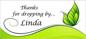 Thanks-sig