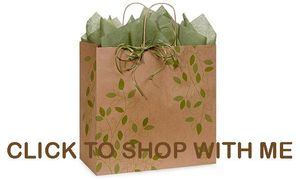 Shop Brown Bag