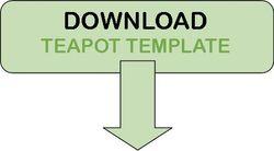 Teapot Download