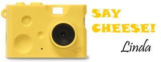 Say Cheese-sig