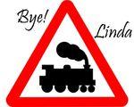 Train-sig