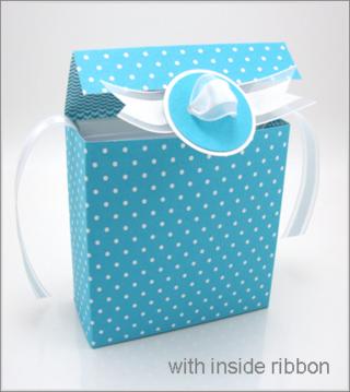 Mini Card Kit4
