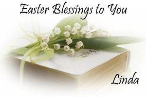 Easter-sig