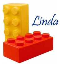 Lego-sig