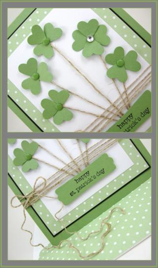 Happy St. Patrick's Day2