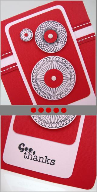 Spiral Spins2
