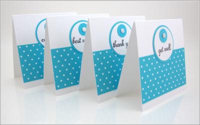 Mini Card Kit2