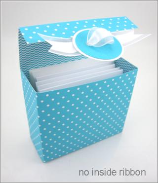 Mini Card Kit3
