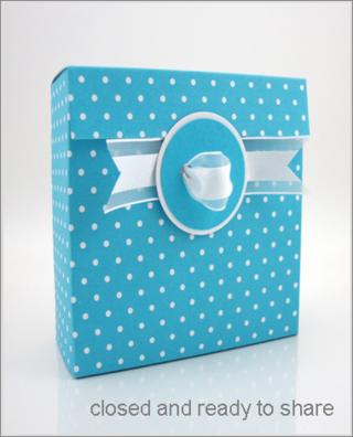 Mini Card Kit6