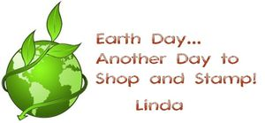 Earth Day-sig