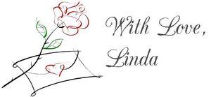 Love-Linda