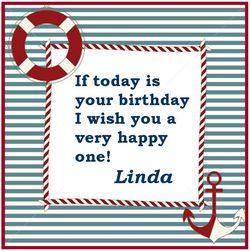 Birthday-sig